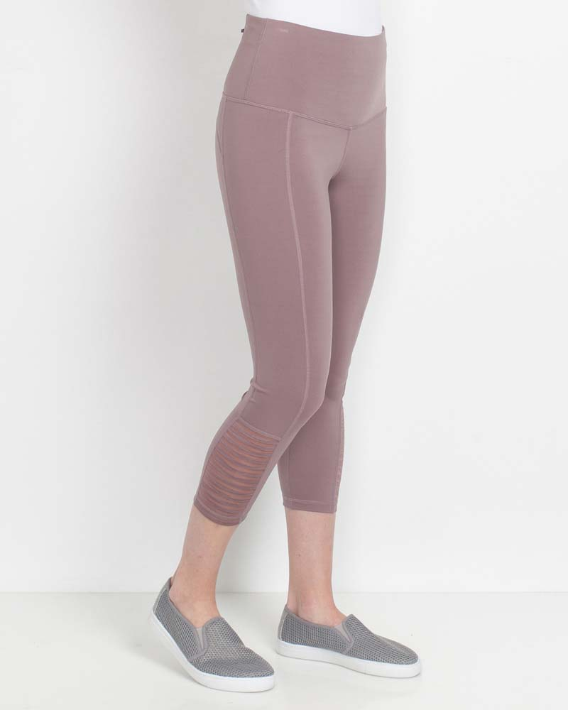 4bf225a57e11b Shop Women s Clothing Online  Activewear   More