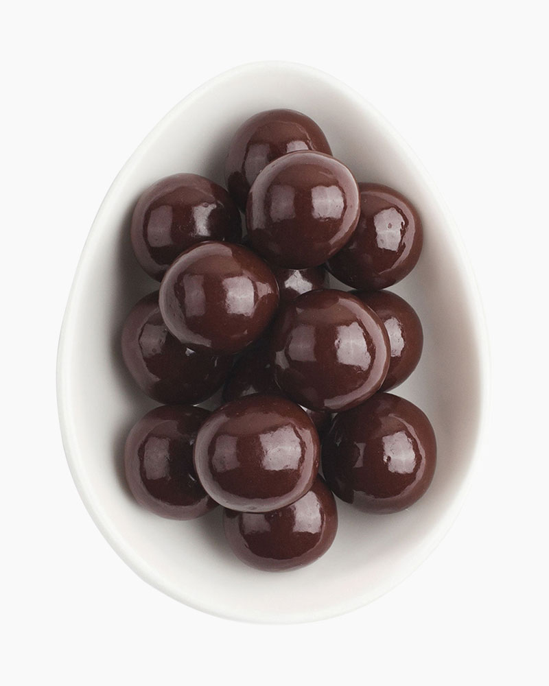 Sugarfina Dark Chocolate Sea Salt Caramels