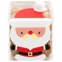 Sugarfina Candy Sugarfina Christmas Cubes