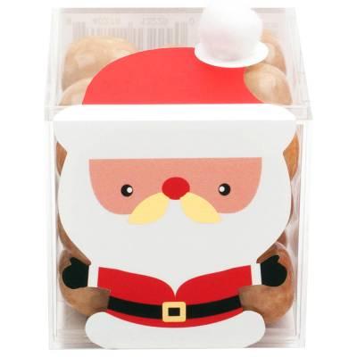 Sugarfina Christmas Cubes