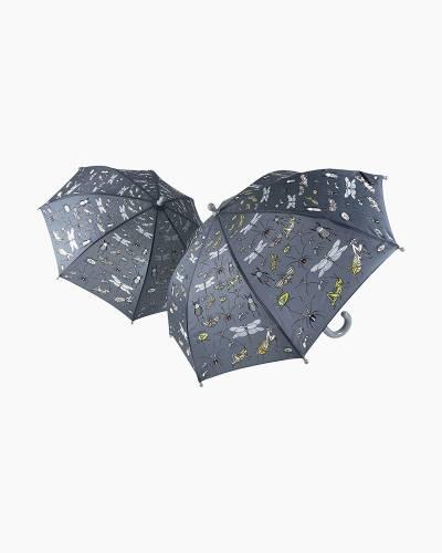 Bugs Magic Color-Changing Umbrella