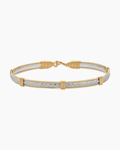 Katbird Bracelet
