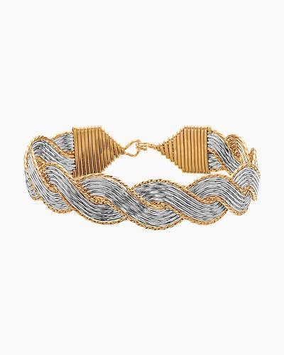 The Aurora Bracelet