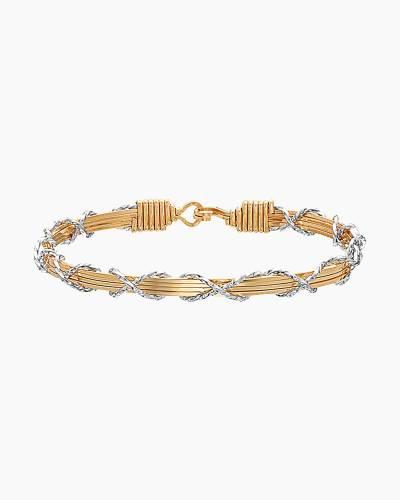 The I Love You Bracelet