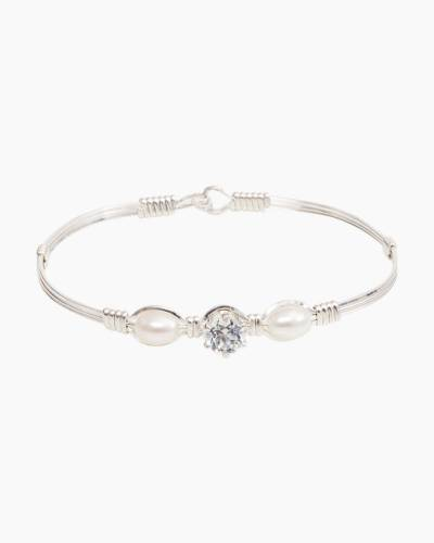 The Puppy Love Bracelet 7.5