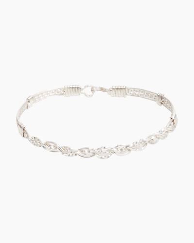 The Unconditional Bracelet