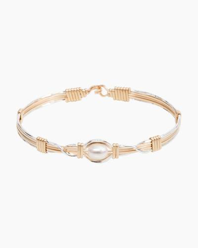 The Hold Me Bracelet
