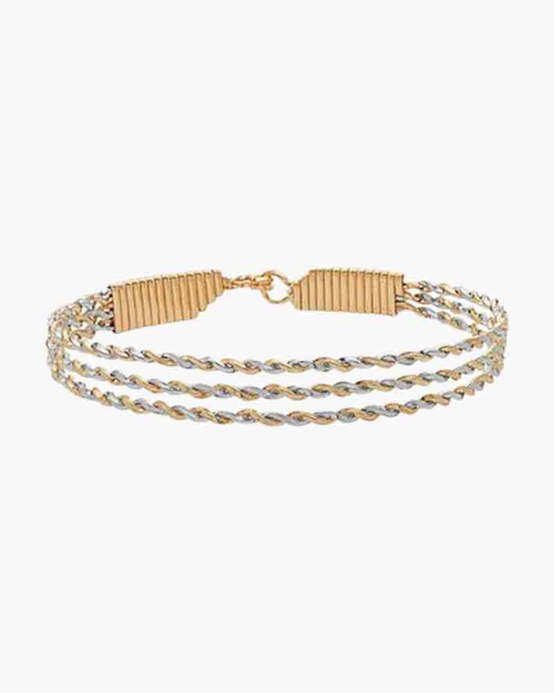 Ronaldo Designer Jewelry Joy Bracelet The Paper Store