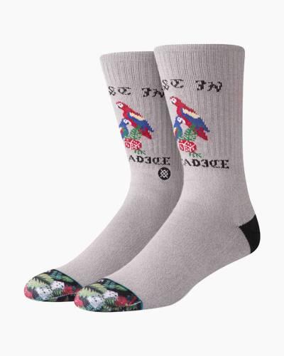 Paradice Men's Crew Socks