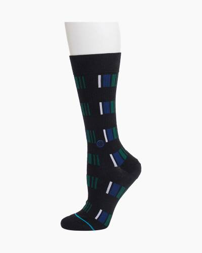 Lords Men's Crew Socks