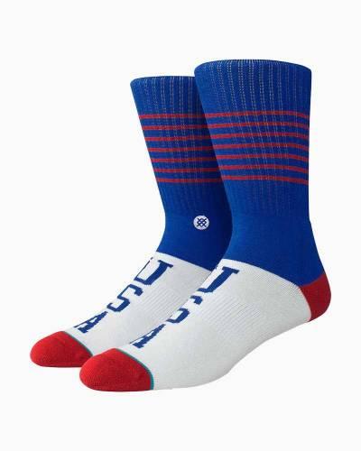 Unite Men's Crew Socks