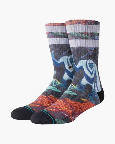 Predator Legends Men's Crew Socks
