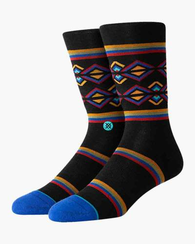Harvey Classic Crew Wool Socks