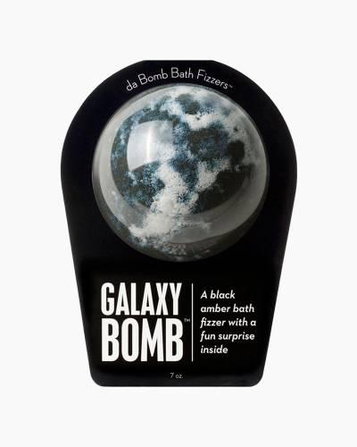 Galaxy Bomb Bath Bomb