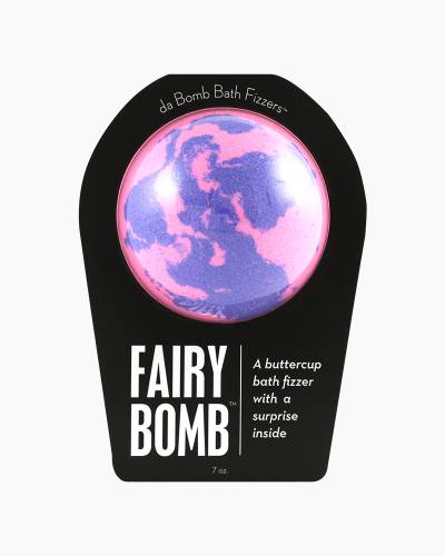 Fairy Bomb Bath Bomb