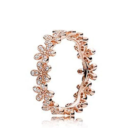pandora jewelry charms rings earrings and more the