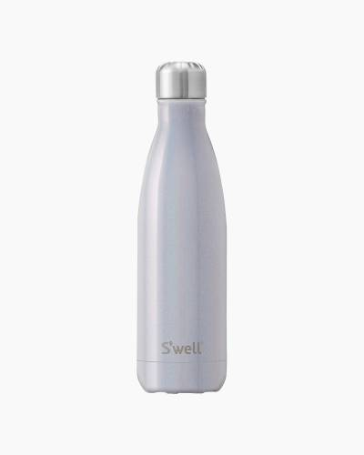 17 oz. Milky Way Stainless Steel Water Bottle