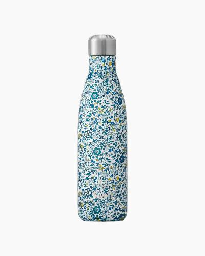 17 oz. Katie and Millie Stainless Steel Water Bottle