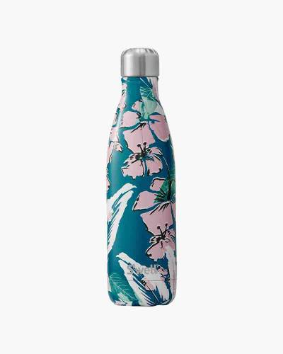 17 oz. Waimea Bay Stainless Steel Water Bottle