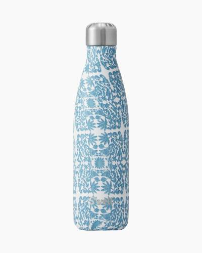 17 oz. Madiera Stainless Steel Water Bottle