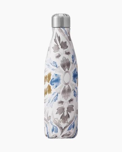17 oz. Lyon Stainless Steel Water Bottle