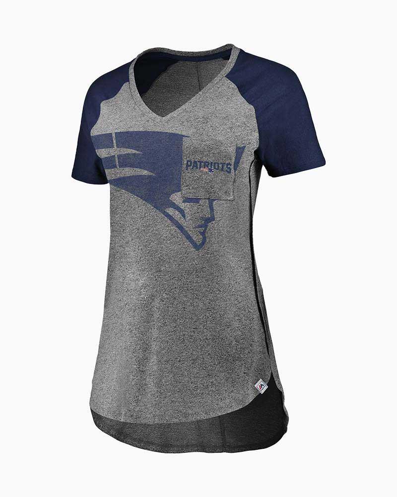 size 40 d5407 363ab Shop Unique Sports Fan Apparel: New England Patriots | The ...