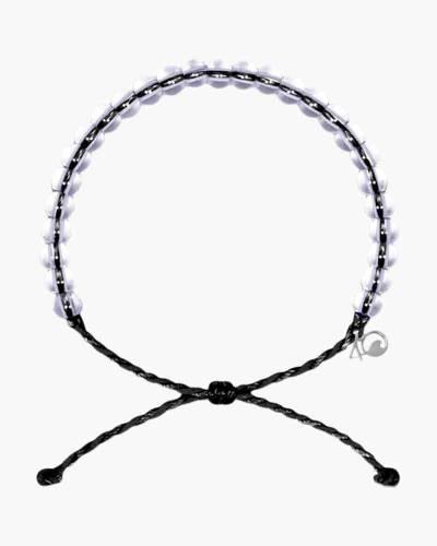 The 4Ocean Bracelet for Shark Conservation