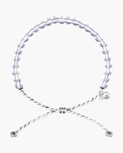 The 4Ocean Bracelet for Polar Bear Conservation