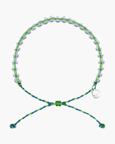 The 4Ocean Bracelet for Earth Day