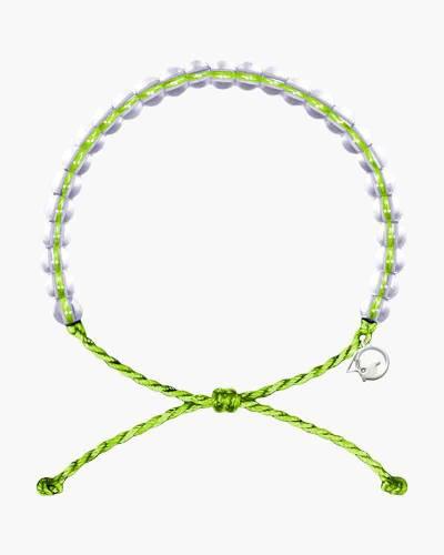 The 4Ocean Bracelet for Sea Turtle Conservation
