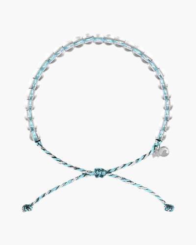 The 4Ocean Bracelet for Dolphin Conservation