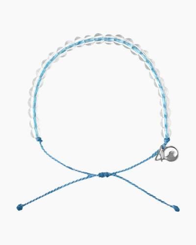 Jellyfish Bracelet
