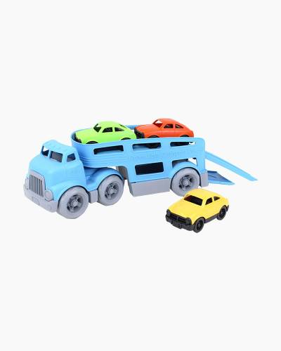 Car Carrier Vehicle Play Set