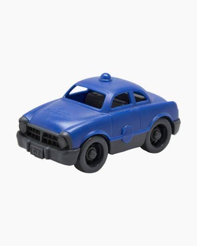 Mini Police Car