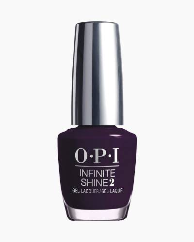 I'll Have a Manhattan Infinite Shine Nail Lacquer