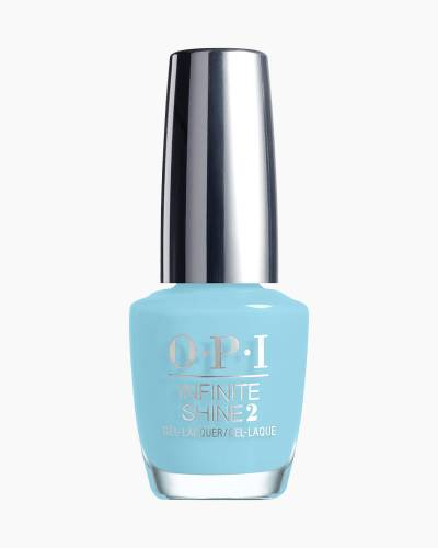 I Believe in Manicures Infinite Shine Nail Lacquer