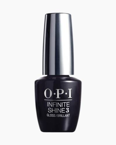 Infinite Shine Gloss Nail Top Coat