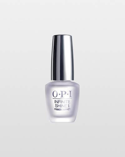 Infinite Shine Primer Nail Base Coat