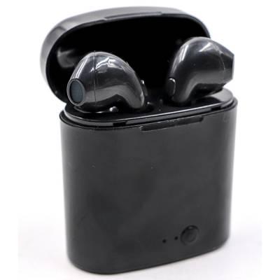 Xtreme AERO True Wireless Bluetooth Earbuds - Black