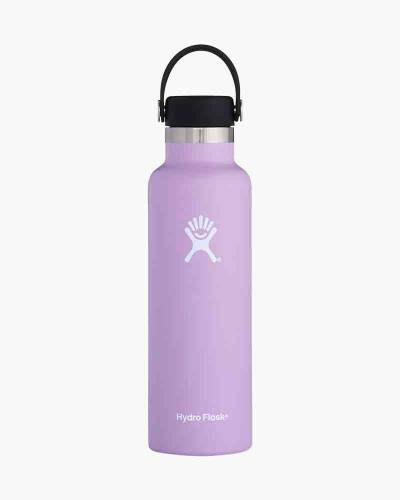21 oz. Standard Mouth Bottle in Lilac