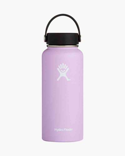 32 oz. Wide Mouth Bottle in Lilac