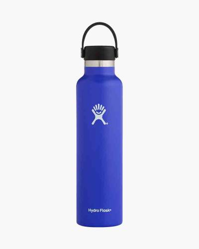 24 oz. Standard Mouth Bottle in Blueberry