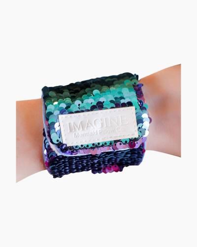 The Original Magic IMAGINE Mermaid Sequin Bracelet