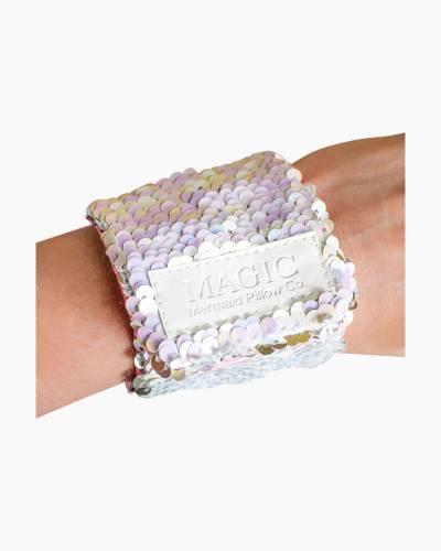 The Original Magic Unicorn Mermaid Sequin Bracelet