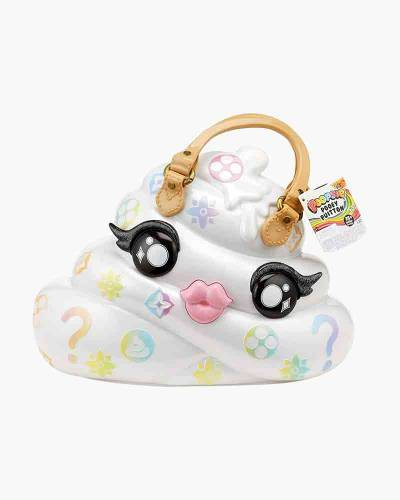 Poopsie Pooey Puitton Surprise Slime Kit and Carrying Case