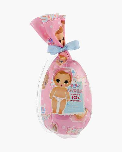 Baby Born Surprise Doll (Series 2)