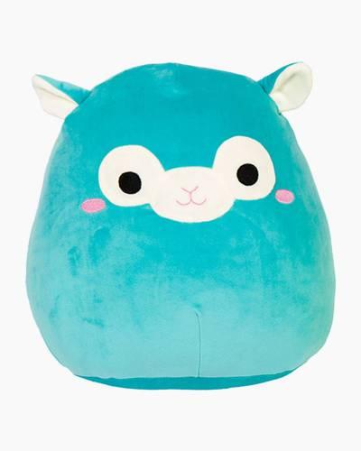 Tim the Alpaca Super Soft Plush Toy (13 in)