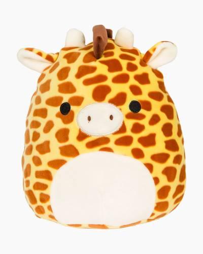 Gary the Giraffe Super Soft Plush Toy (13 in)