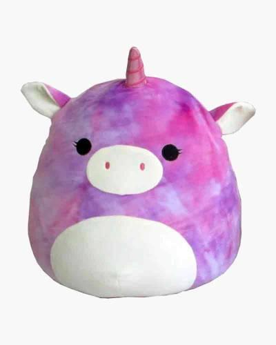 Lola the Unicorn Super Soft Plush Toy (8 in)