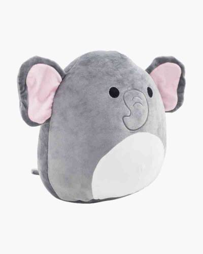 Mila the Elephant Super Soft Plush Toy (13 in)
